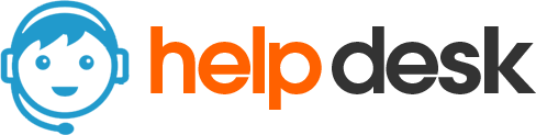 Help Desk Official | Industry Leading Support Agents